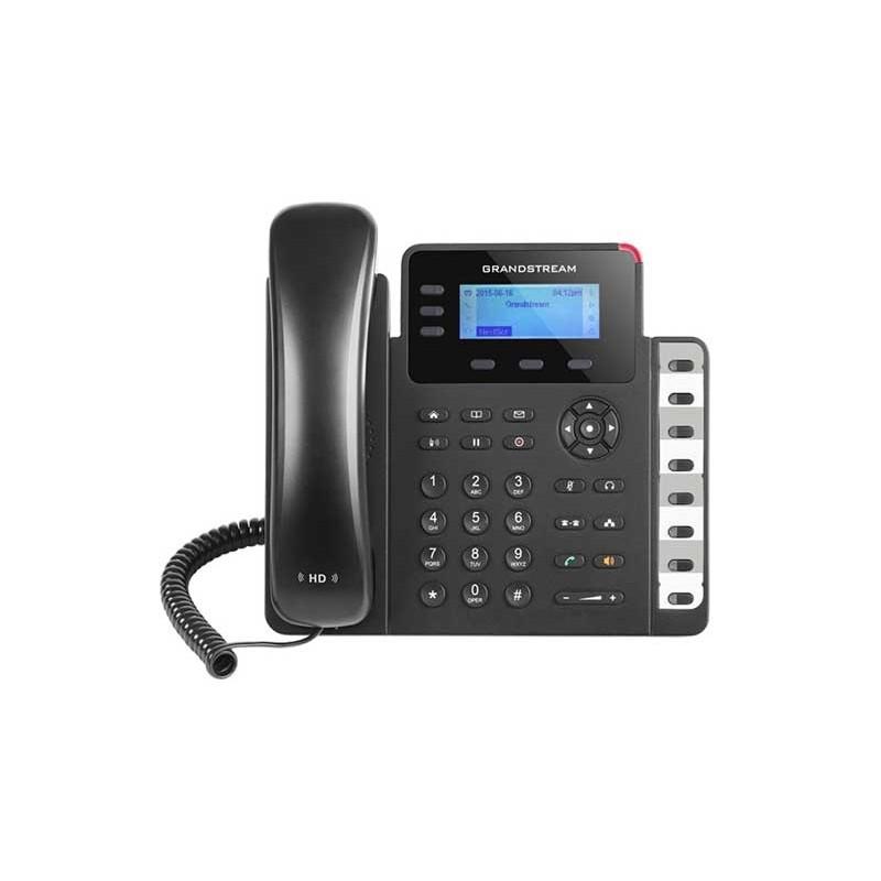 Teléfono IP GXP-1630