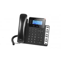 Teléfono IP GXP-1630-frontal