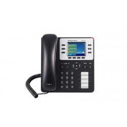 GXP-2130V2