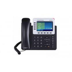 GXP-2140
