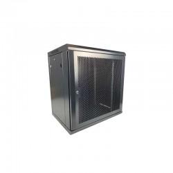 Armario-rack-12U-puertas-microperforadas