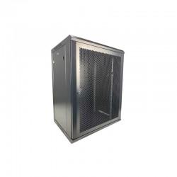 Armario-rack-15U-puertas-microperforadas