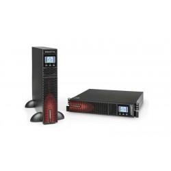 SAI SALICRU SPS 1500 Advanced RT2 INTERACTIVO FORMATO TORRE- RACK