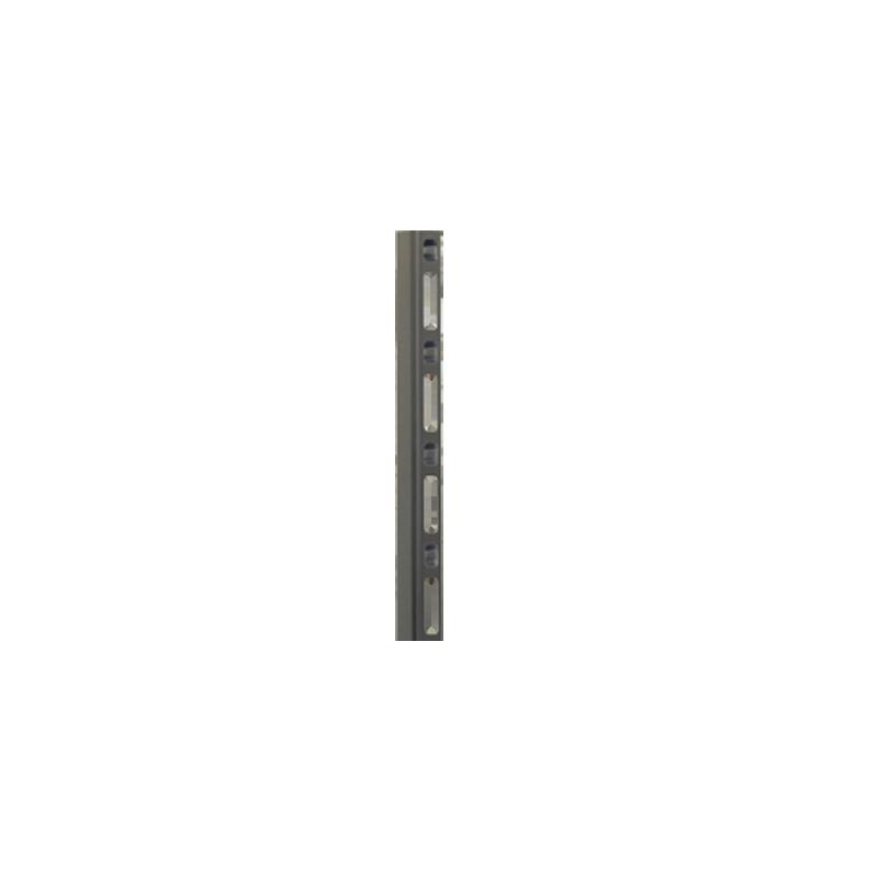 PASACABLES VERTICAL1869mm ARMARIOS RACK 42U, 1 Unds