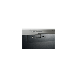 "ARMARIO RACK 9U MURAL 19"" 600X600X501mm- DETALLE ENGANCHE"