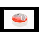 CINTA AISLANTE 3M PVC BLANCA TEMFLEX USO GENERAL